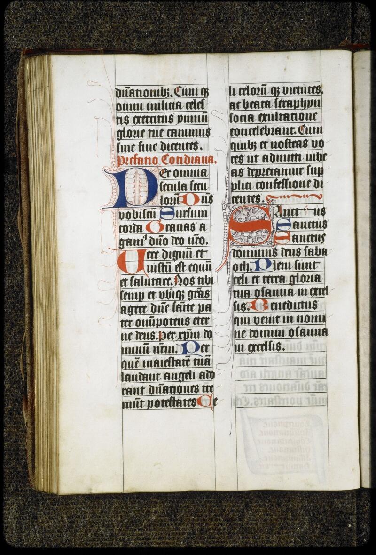 Lyon, Bibl. mun., ms. 5137, f. 065v