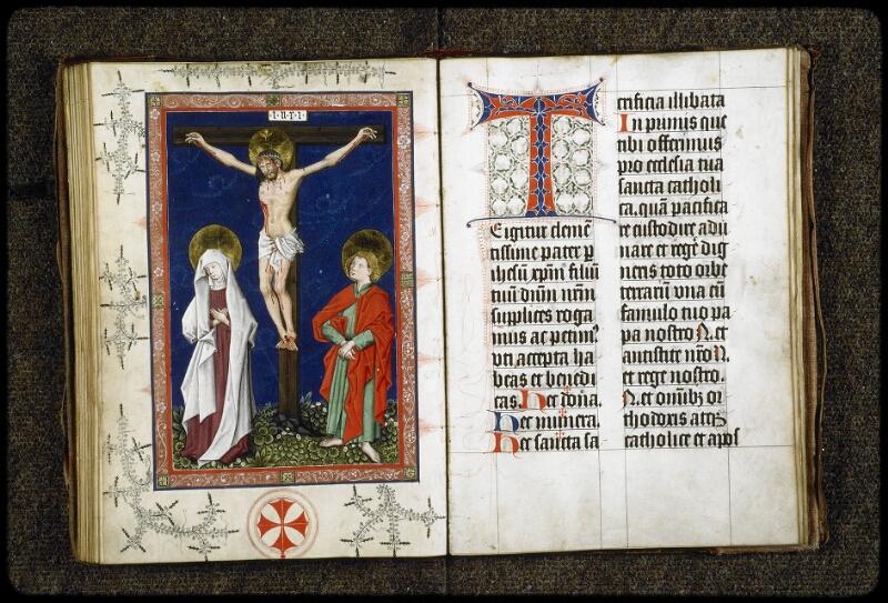 Lyon, Bibl. mun., ms. 5137, f. 066v-067