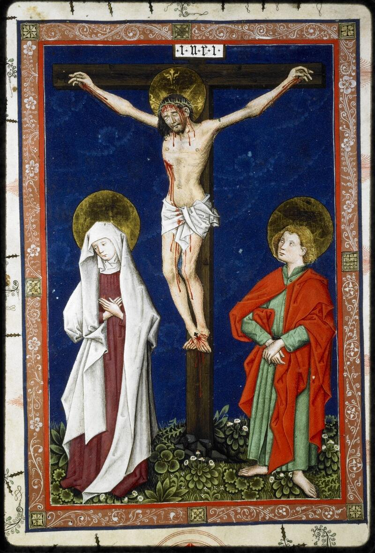 Lyon, Bibl. mun., ms. 5137, f. 066v