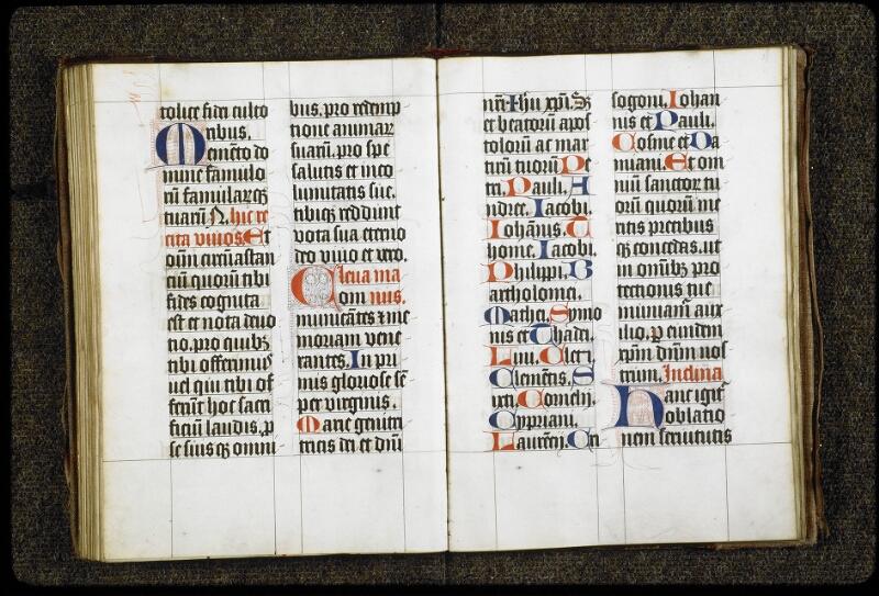 Lyon, Bibl. mun., ms. 5137, f. 067v-068