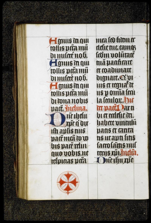 Lyon, Bibl. mun., ms. 5137, f. 072v