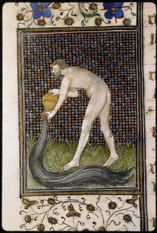 Lyon, Bibl. mun., ms. 5140, f. 002v