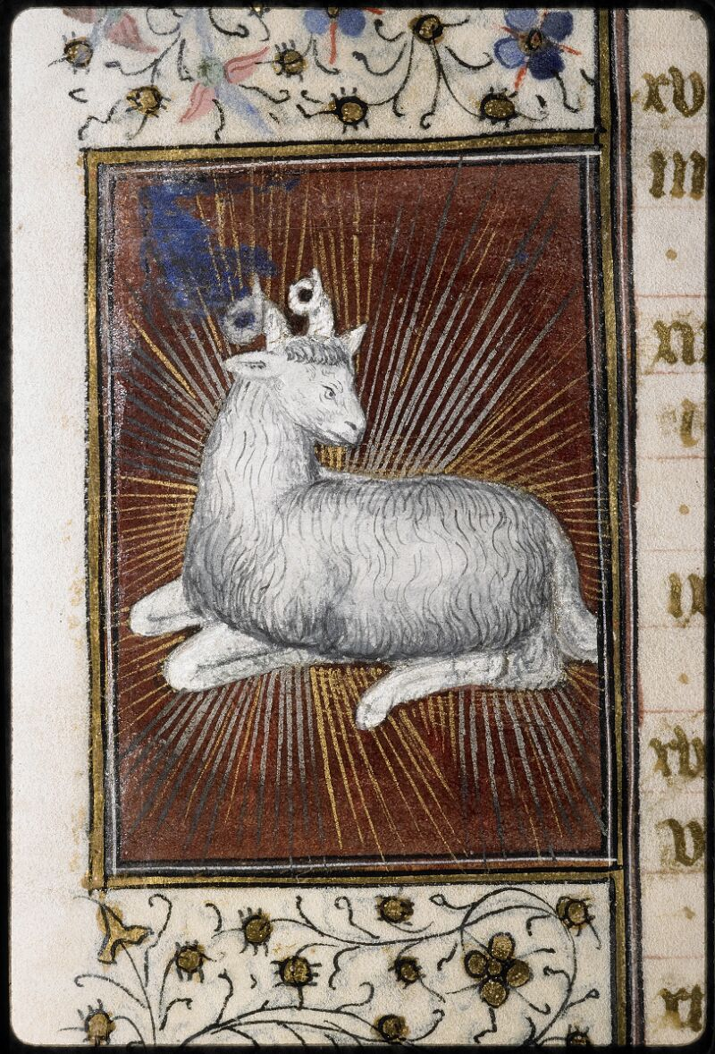 Lyon, Bibl. mun., ms. 5140, f. 004v
