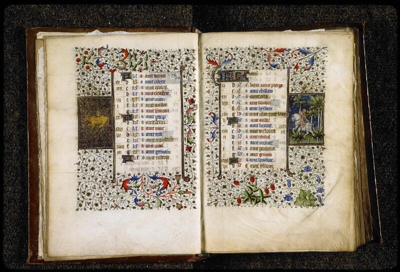 Lyon, Bibl. mun., ms. 5140, f. 005v-006