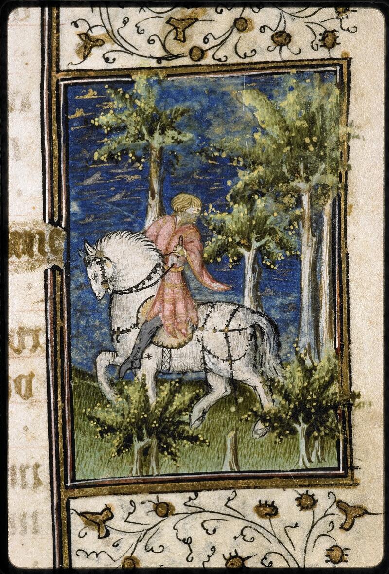 Lyon, Bibl. mun., ms. 5140, f. 006