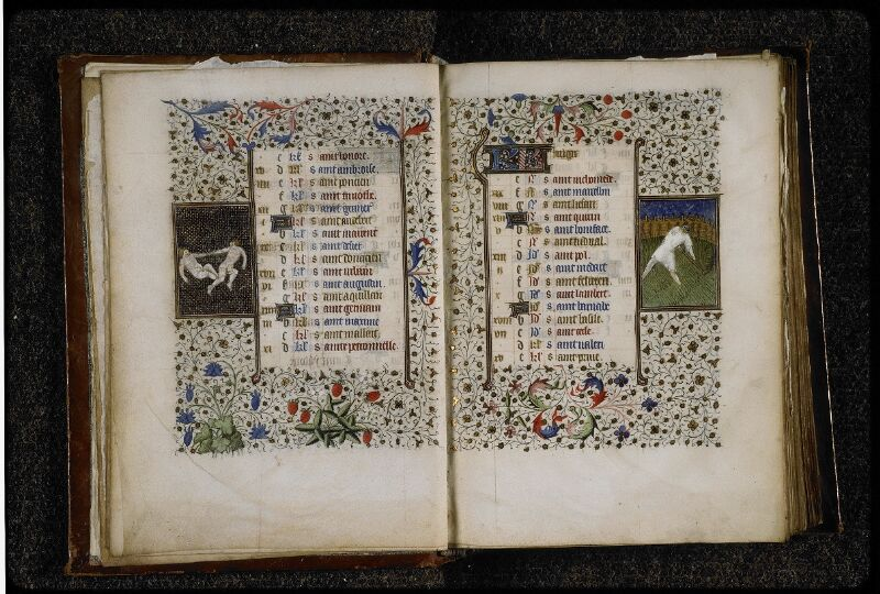 Lyon, Bibl. mun., ms. 5140, f. 006v-007