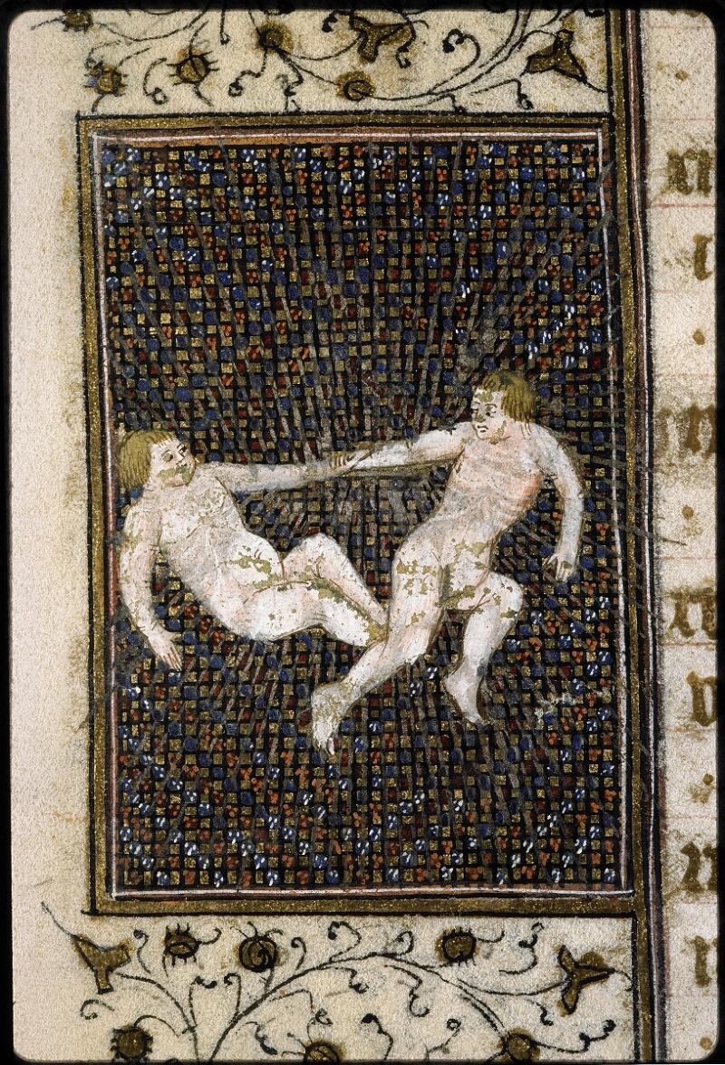 Lyon, Bibl. mun., ms. 5140, f. 006v