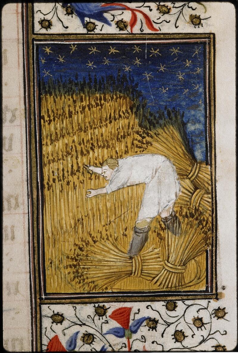 Lyon, Bibl. mun., ms. 5140, f. 008