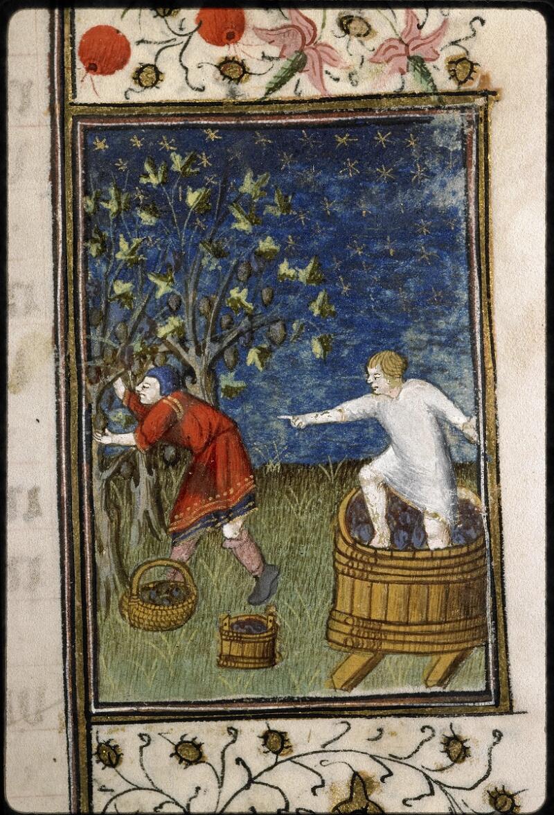 Lyon, Bibl. mun., ms. 5140, f. 011