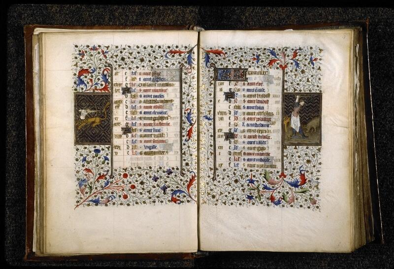Lyon, Bibl. mun., ms. 5140, f. 012v-013
