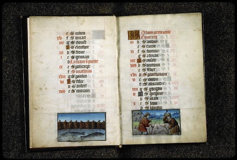 Lyon, Bibl. mun., ms. 5141, f. 002v-003