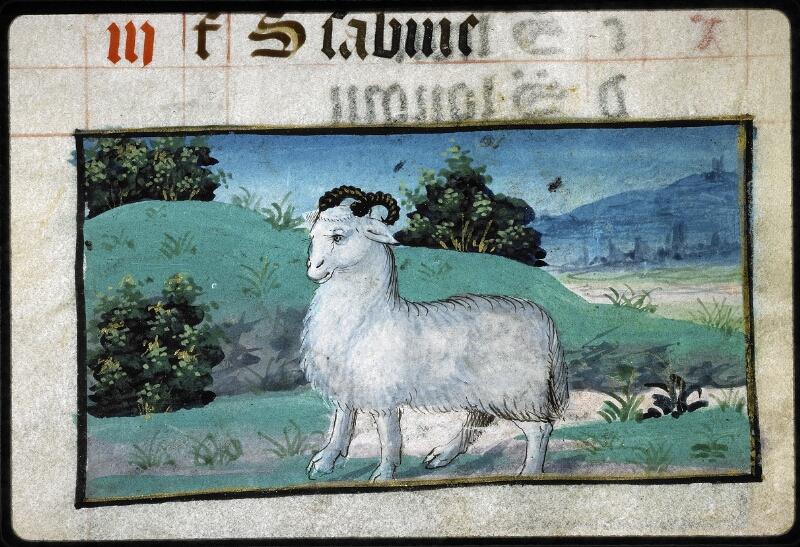 Lyon, Bibl. mun., ms. 5141, f. 003v