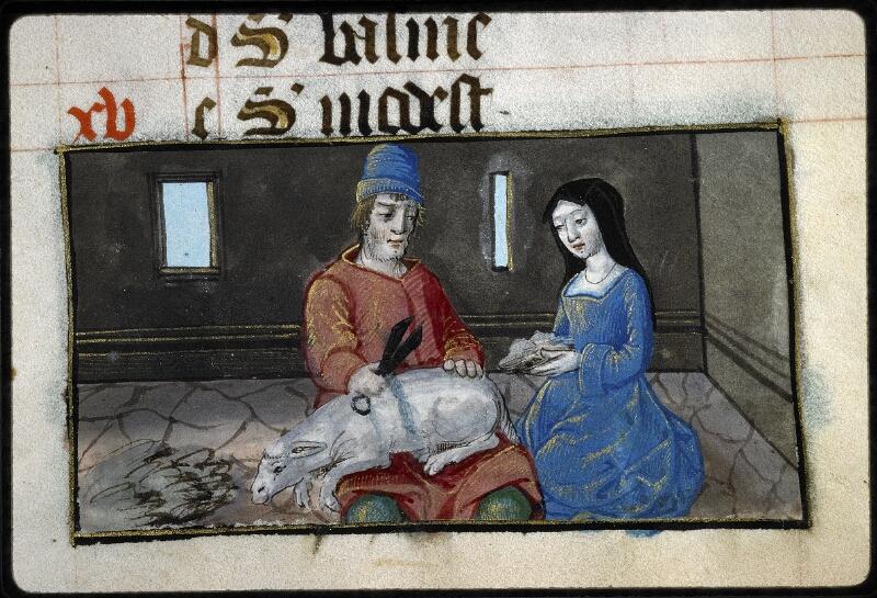 Lyon, Bibl. mun., ms. 5141, f. 006