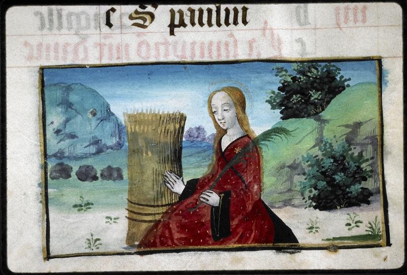 Lyon, Bibl. mun., ms. 5141, f. 008v