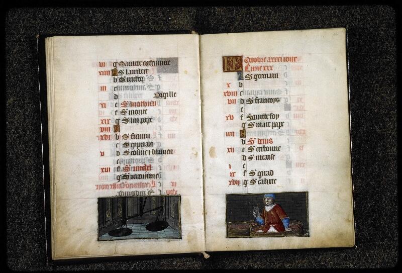 Lyon, Bibl. mun., ms. 5141, f. 009v-010