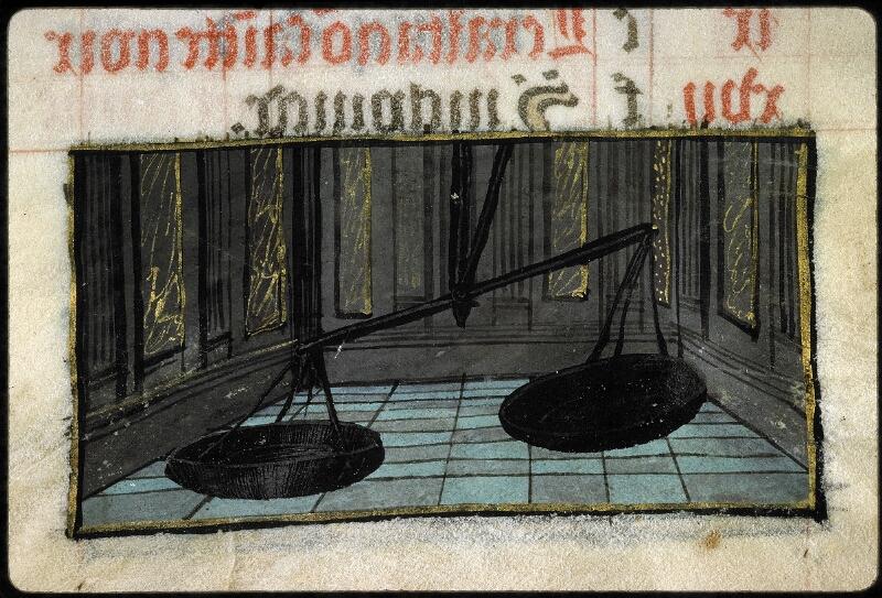 Lyon, Bibl. mun., ms. 5141, f. 009v