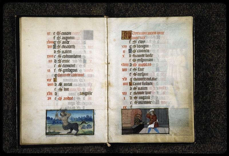 Lyon, Bibl. mun., ms. 5141, f. 011v-012