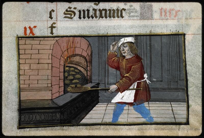 Lyon, Bibl. mun., ms. 5141, f. 012