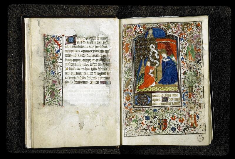 Lyon, Bibl. mun., ms. 5142, f. 012v-013
