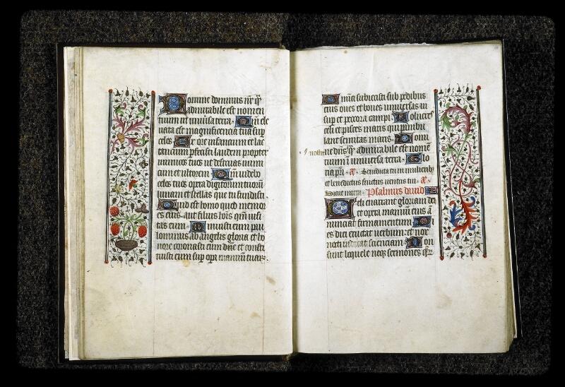Lyon, Bibl. mun., ms. 5142, f. 015v-016