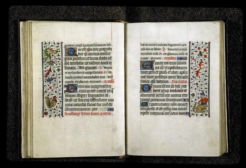 Lyon, Bibl. mun., ms. 5142, f. 041v-042