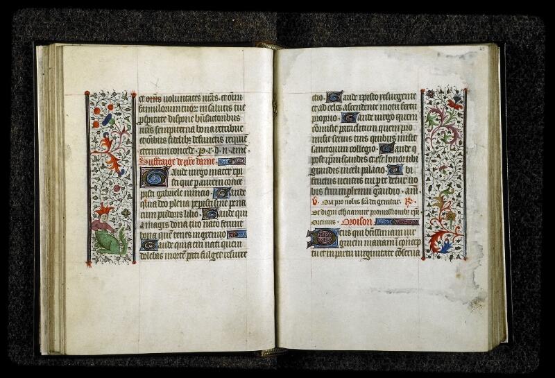 Lyon, Bibl. mun., ms. 5142, f. 042v-043