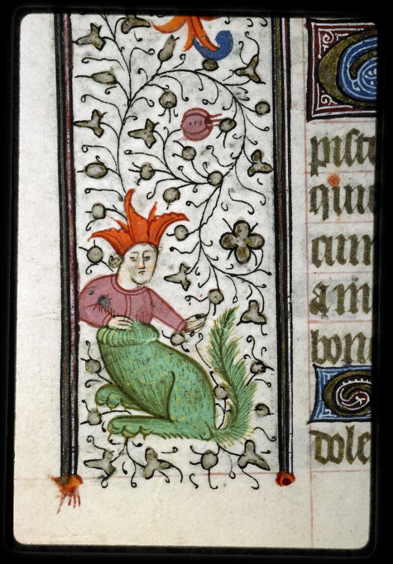 Lyon, Bibl. mun., ms. 5142, f. 042v