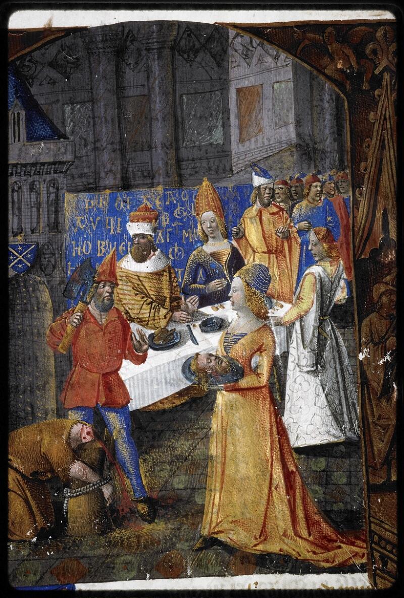 Lyon, Bibl. mun., ms. 5144, f. 006 - vue 04