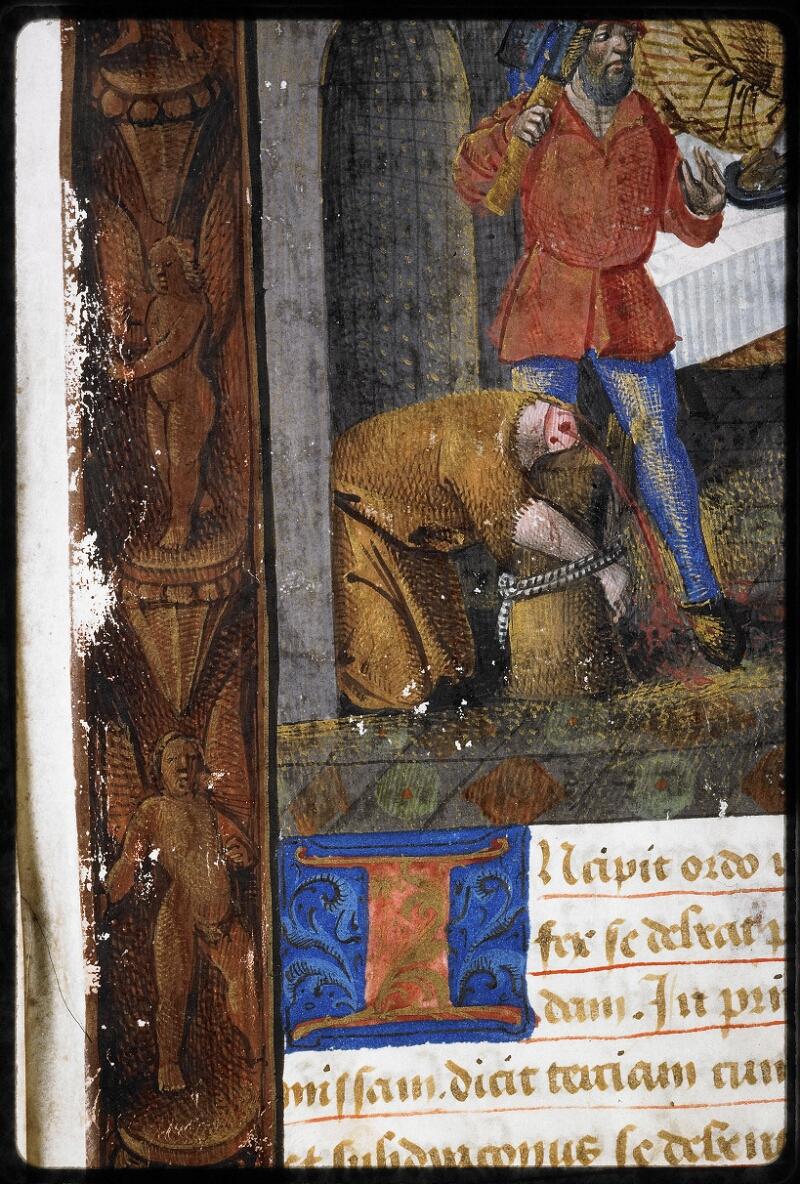 Lyon, Bibl. mun., ms. 5144, f. 006 - vue 08