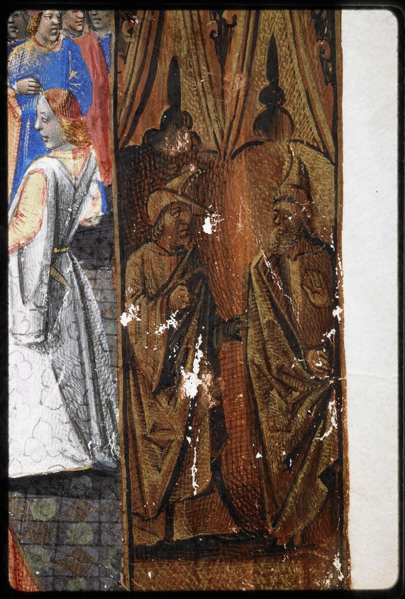 Lyon, Bibl. mun., ms. 5144, f. 006 - vue 10