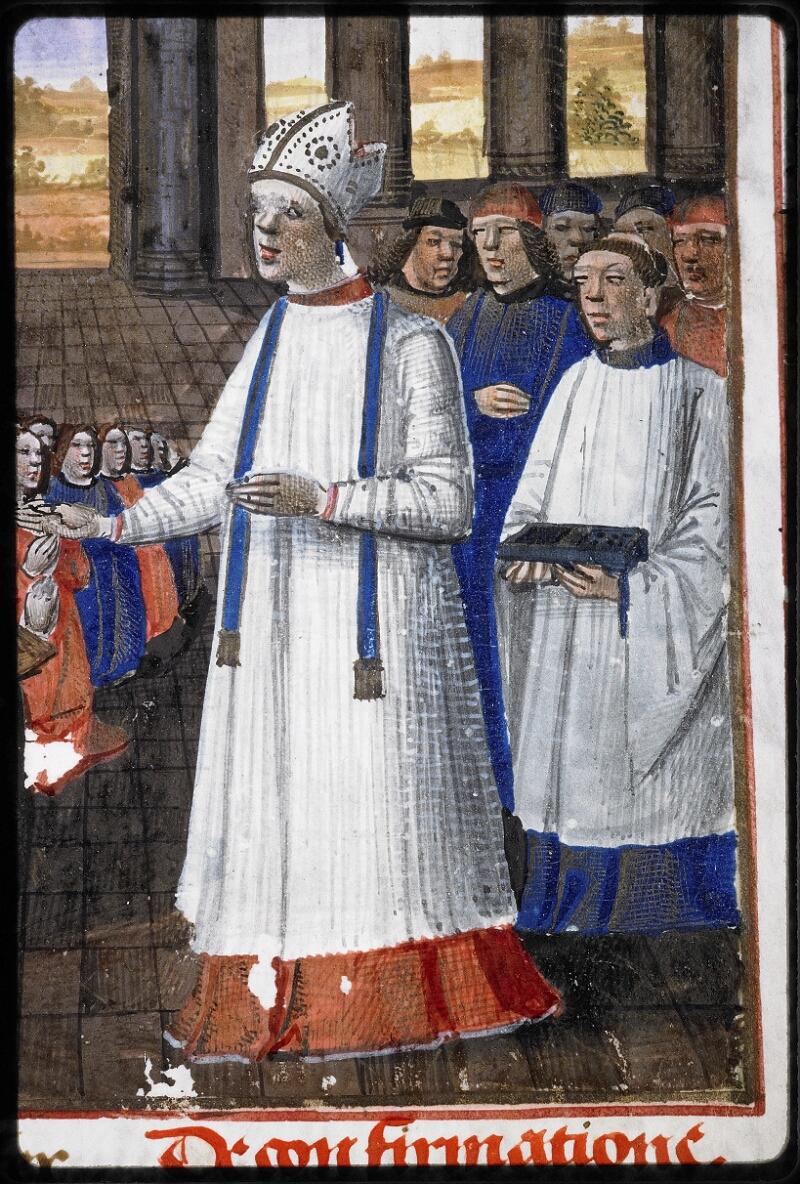 Lyon, Bibl. mun., ms. 5144, f. 014 - vue 4