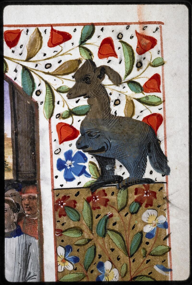 Lyon, Bibl. mun., ms. 5144, f. 014 - vue 5