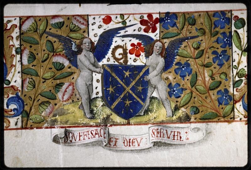Lyon, Bibl. mun., ms. 5144, f. 014 - vue 7