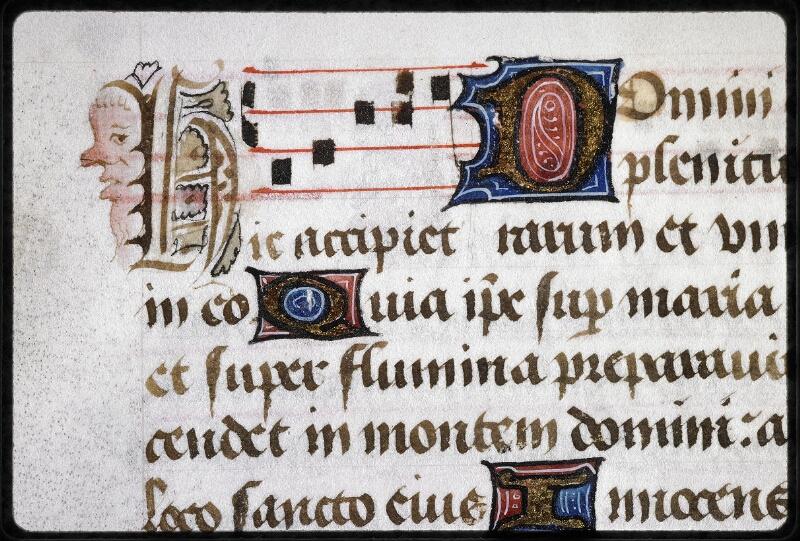 Lyon, Bibl. mun., ms. 5144, f. 017 - vue 2