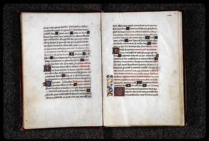 Lyon, Bibl. mun., ms. 5144, f. 018v-019
