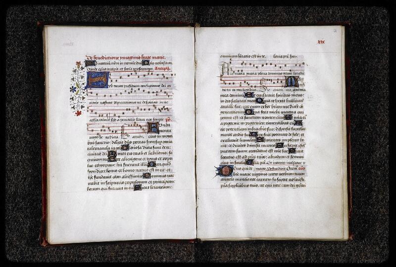 Lyon, Bibl. mun., ms. 5144, f. 023v-024
