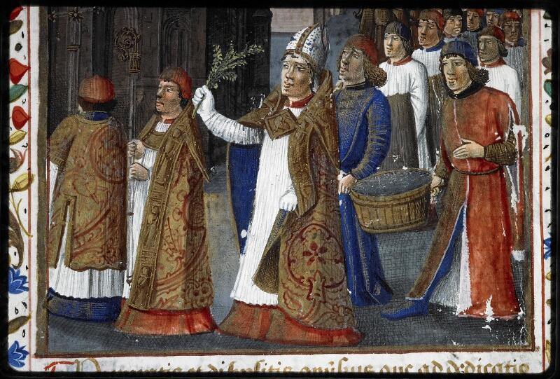 Lyon, Bibl. mun., ms. 5144, f. 028 - vue 3
