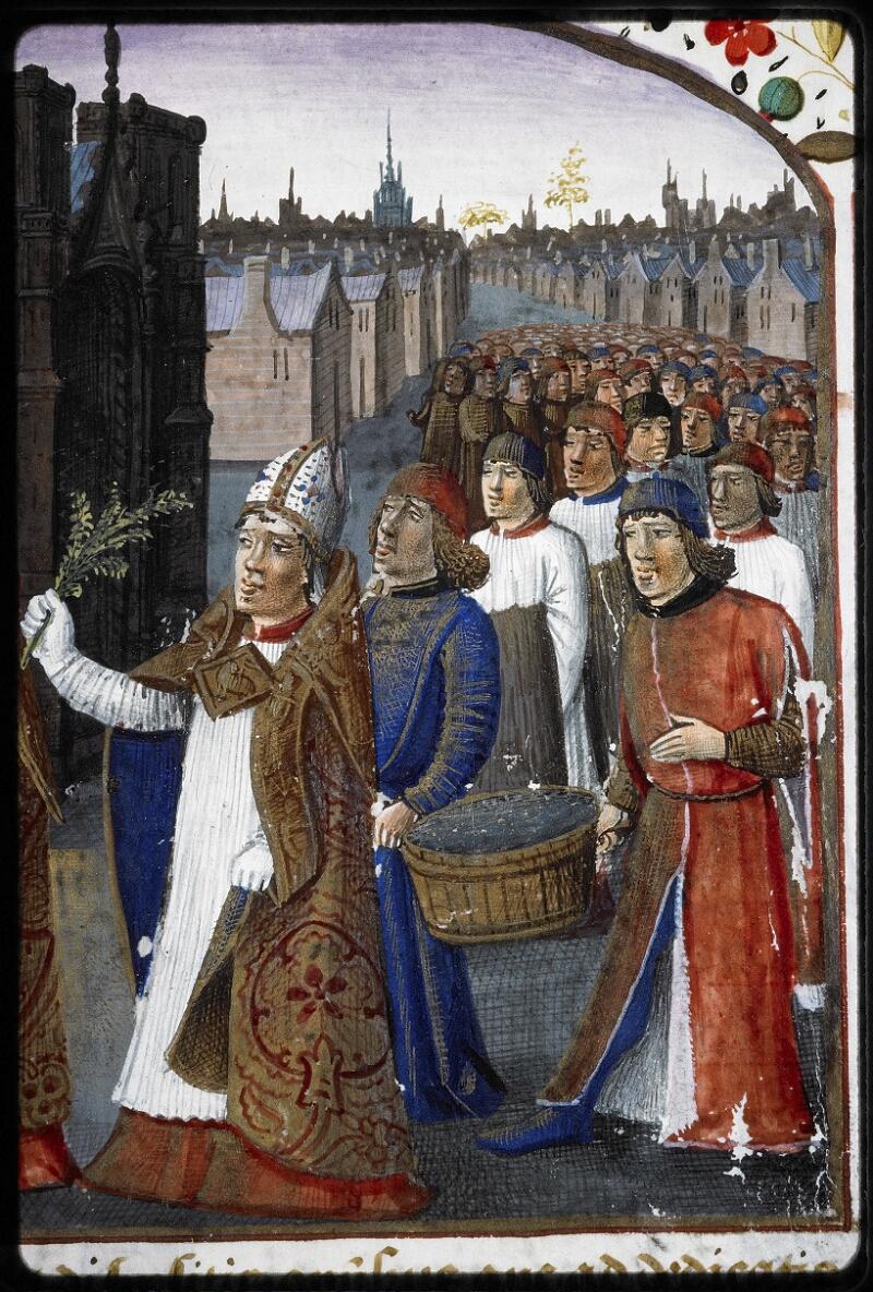 Lyon, Bibl. mun., ms. 5144, f. 028 - vue 4