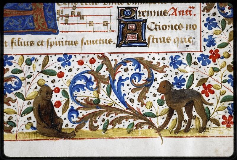 Lyon, Bibl. mun., ms. 5144, f. 028 - vue 7
