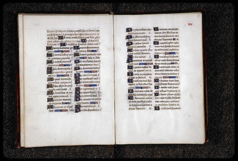 Lyon, Bibl. mun., ms. 5144, f. 034v-035
