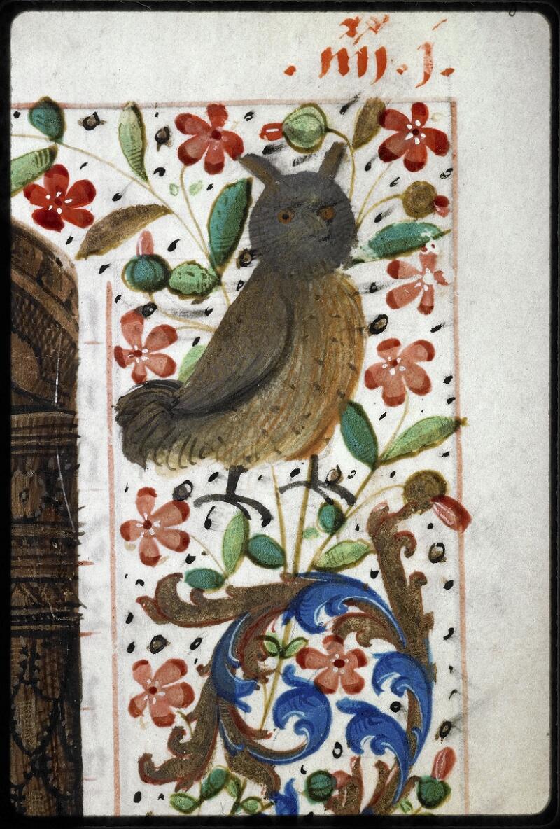 Lyon, Bibl. mun., ms. 5144, f. 086 - vue 4