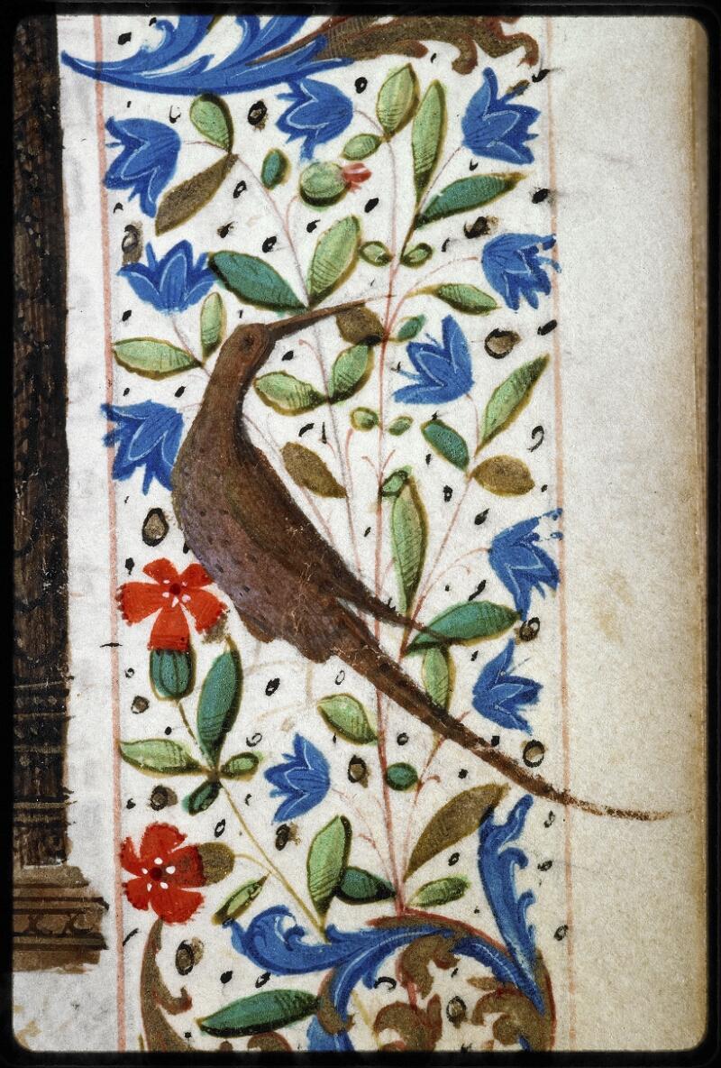 Lyon, Bibl. mun., ms. 5144, f. 086 - vue 5