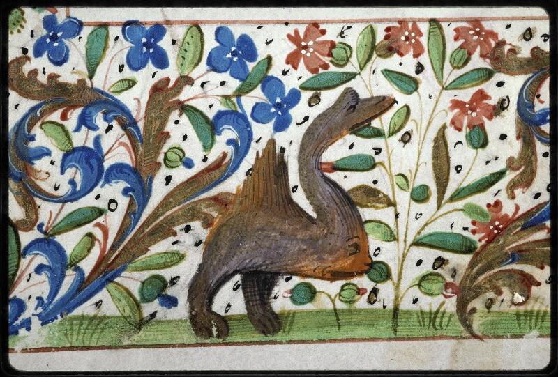 Lyon, Bibl. mun., ms. 5144, f. 086 - vue 6