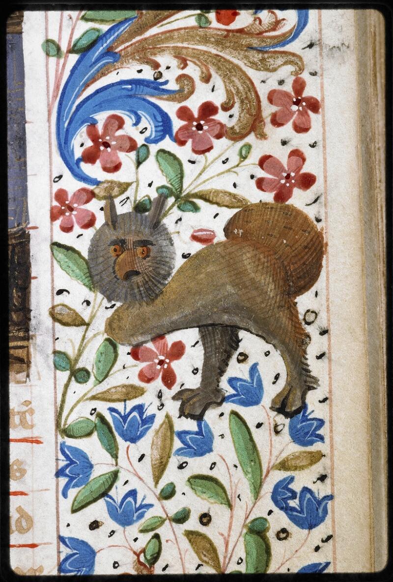 Lyon, Bibl. mun., ms. 5144, f. 096 - vue 4