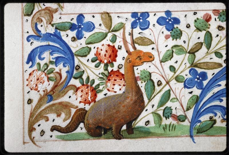 Lyon, Bibl. mun., ms. 5144, f. 096 - vue 5