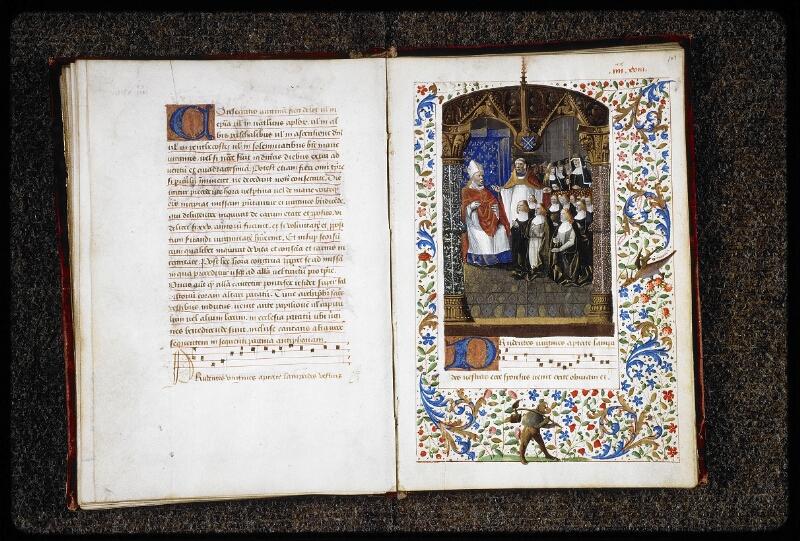 Lyon, Bibl. mun., ms. 5144, f. 102v-103