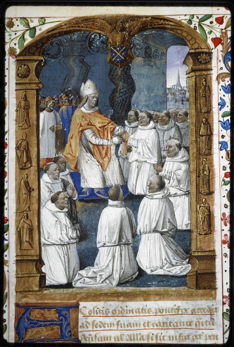 Lyon, Bibl. mun., ms. 5144, f. 124 - vue 02