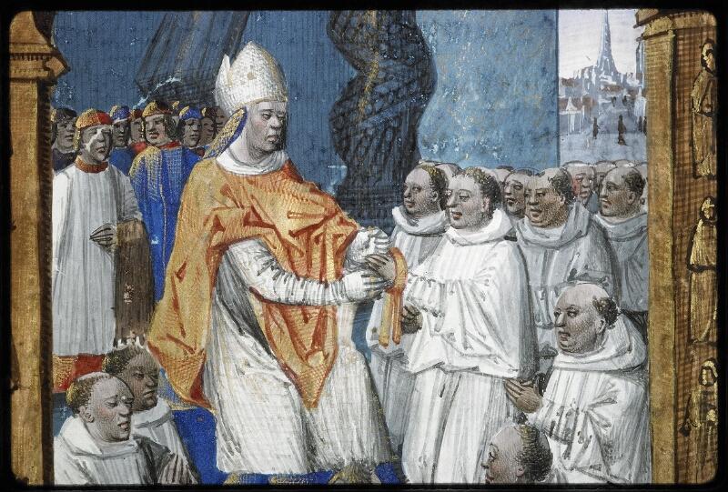 Lyon, Bibl. mun., ms. 5144, f. 124 - vue 03