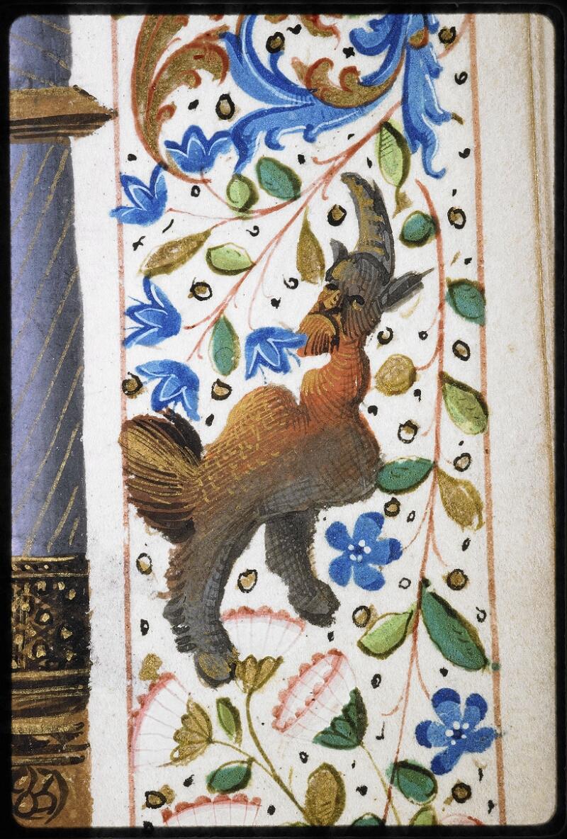 Lyon, Bibl. mun., ms. 5144, f. 129 - vue 4