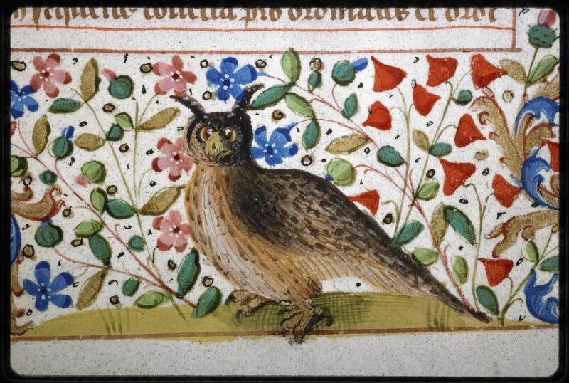 Lyon, Bibl. mun., ms. 5144, f. 129 - vue 5